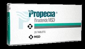 propecia-finasteride