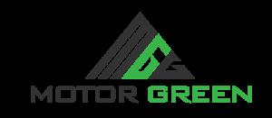 Motorgreen logo