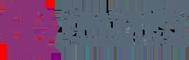 cqc-logo-new